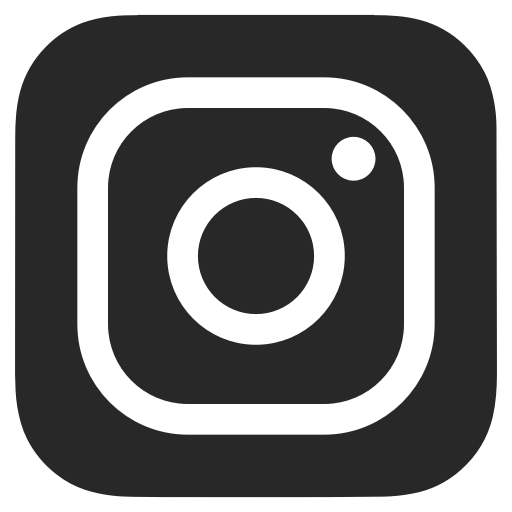 Click here to follow my on Instagram