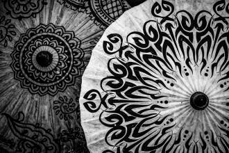 Jacquie Klose – Writer . Graphic Designer . Photographer – Salem, Oregon