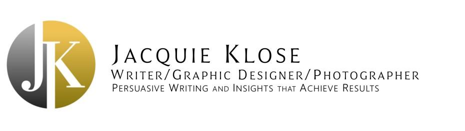 Website - Writer . Graphic Designer